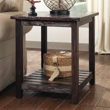 Wooden Living Room Sets Wood Living Room Tables For Sale Wood Made Living Room Tables