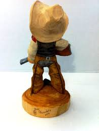 wood carving caricatures 256 best caricature carvings images on tree carving