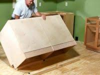 installing kitchen island kitchen island installation luxury kitchen island installation