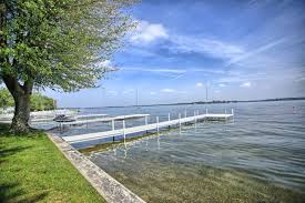 Indiana lakes images 15 best lakes in indiana the crazy tourist jpg