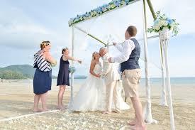 wedding archives thailand photoshoot