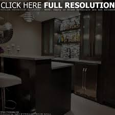 modern basement bar designs modern design ideas
