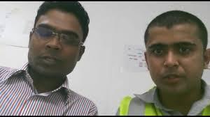 electrical engineering jobs in dubai companies contacts electrical engineer interview electrical engineering jobs in