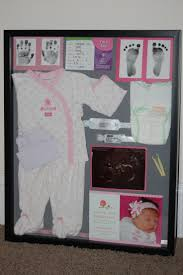 baby shadow box 20 shadow box ideas and creative displaying meaningful memories
