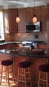 western cabinets boise idaho hazelnut kitchen cookin in the cuse top ten foodfarm experiences