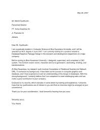elegant spontaneous application cover letter 36 in example cover