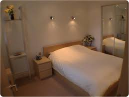 bedroom wall lighting hotel style bedroom wall light with adjustable led reading a inside