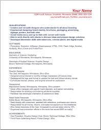 bad resume sles address format resume business letters rejection thank you letter