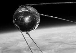 science what was the purpose of sputnik 1 not necessarily the