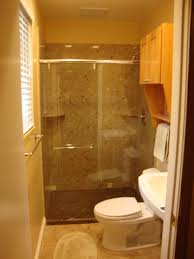 Showers In Small Bathrooms Shower In Small Bathroom Pertaining To Provide Home Iagitos