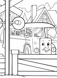 train color pages thomas train coloring pages thomas train coloring in disney