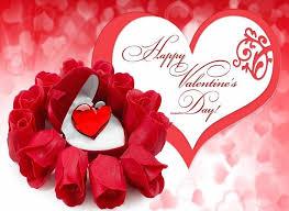 valentines day card valentines day cards s day cards 4 happy s