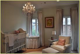Cheap Nursery Chandeliers Chandelier Glamorous Small Chandelier For Nursery Princess