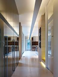 corridor kitchen design ideas 677 u2014 demotivators kitchen