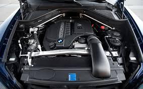 2010 bmw x5 diesel 2011 bmw x5 xdrive35i drive motor trend