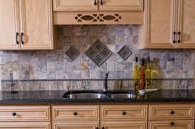 Tile Medallions For Kitchen Backsplash by Kitchen Kitchen Backsplash Plaques Ravenna Decorative Tile