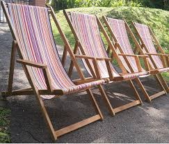 Director Chair Singapore Deck And Director Chairs Foldable Sun Resistant For Outside And Inside
