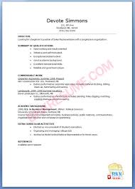 Holes Resume Dissertation Ghostwriting Services Gb Dod Market Research Paper