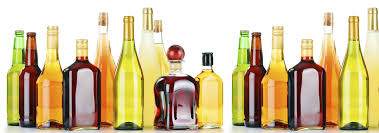 wine bottles home wp bottle supply st catharines on