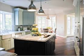 Pendant Lights Kitchen by Agreeable Pendant Lights Kitchen Bench Pleasurable Kitchen Design
