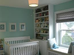 promotional codes for home decorators simple roman shades for kids room 62 for home decorators promo