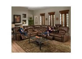 rhynes u0026 rhodes furniture dakota sectional drop down table