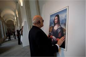 Museum For The Blind Spanish Museum Opens Exposition For The Blind Azertac