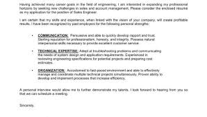 career change cover letter samples jesse kendall writing resume