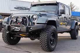 jeep brute 4 door aev brute double cab for sale 4 door wrangler jk truck