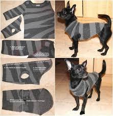 repulsif chien canapé magnifique repulsif chien canape meubles les 8 meilleures images du