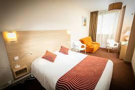 hotel avec dans la chambre herault hôtel sète bord de mer nos chambres familiales avec vue mer week