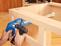 modern kitchen cabinets tools tools required for building kitchen cabinet pull out shelves