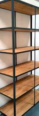 25 best shelving units ideas on pinterest wooden shelving units