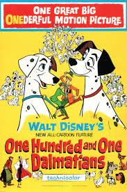 one hundred and one dalmatians disney wiki fandom powered by wikia