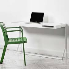 Small Laptop Desk Mini Milk Laptop Desk By Yliving Modern Small Throughout 0