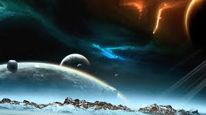 1920x1080 hd space wallpapers group 79