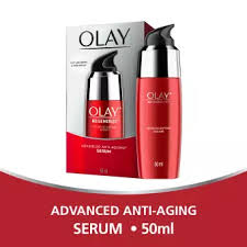 Olay Serum olay regenerist micro sculpting serum 50ml lazada ph