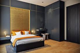 wall colour combination for small bedroom paint colors catalog
