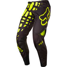 kenny motocross gear fox racing 360 grav pant motocross foxracing com