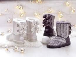 ugg boots sale with bow 53 best uggs images on casual boots and