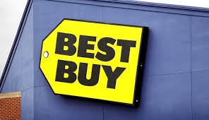 best buy iphone deals black friday how to fix a slow computer