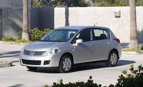 getting a new car looking for suggestions on good cars off