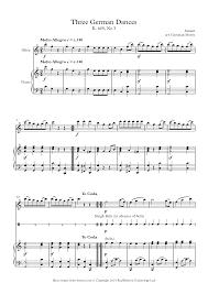 halloween theme sheet music