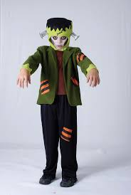 57 best halloween costumes children images on pinterest dress