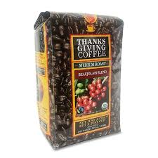 47 best thanksgiving coffee company images on coffee