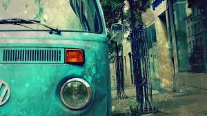 van volkswagen hippie desktop n volkswagen t deluxe samba bus van classic on camper