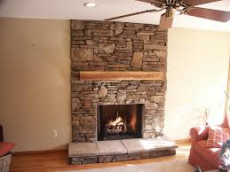 Gas Fireplace Mantle by Gas Fireplace Mantels With Tv Above Fireplace Pinterest Gas