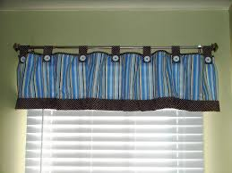 Nursery Curtain Ideas by Baby Nursery Curtains U2014 Baby Nursery Ideas Baby Nursery