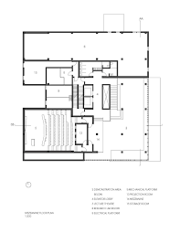 floor plan architecture waplag interior design sketches 23 on