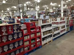 costco thanksgiving sale 2013 the sunday after labor day holbrook costco says it blows
